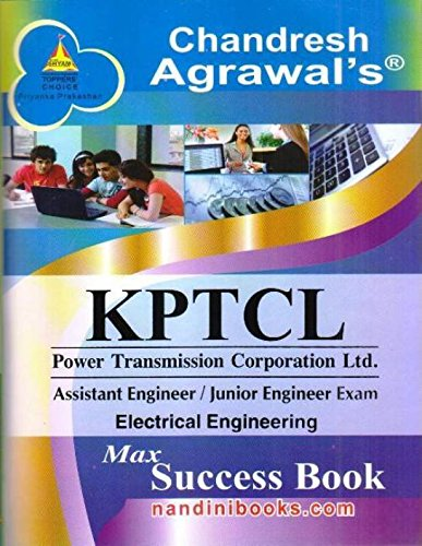 Kptcl Ae/je Exam Share Kptcl Ae/je Exam