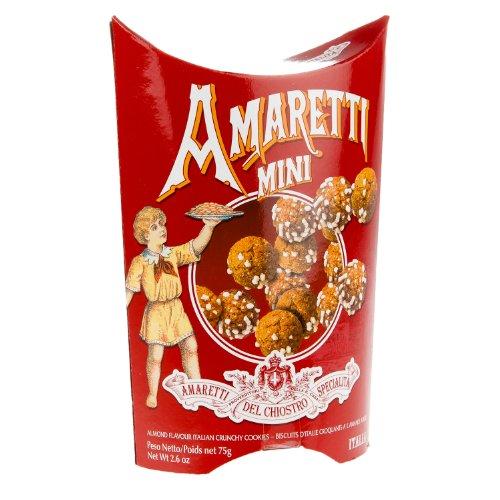 lazzaroni-amaretti-mini-del-chiostro-specialita-75g