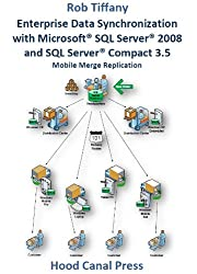 Enterprise Data Synchronization with Microsoft SQL Server 2008 and SQL Server Compact 3.5: Mobile Merge Replication