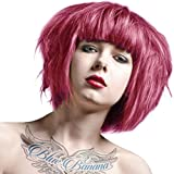 La Riche Directions Semi-Permanent Hair Colour - 88ml