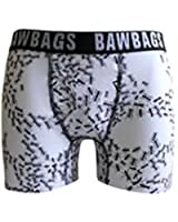 BawBags Ants Boxers