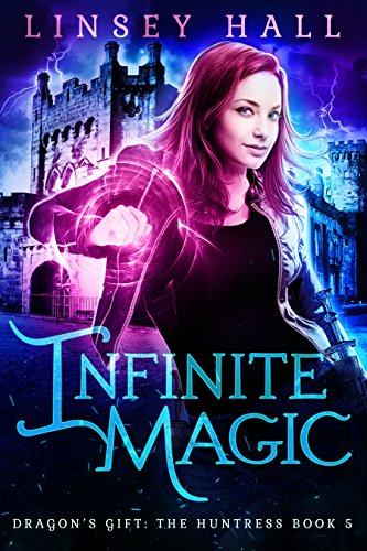 infinite-magic-dragons-gift-the-huntress-book-5-english-edition