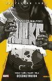Jennifer Walters Hulka 1. Deconstruida