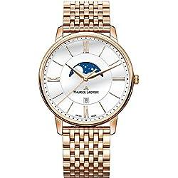 Reloj Maurice Lacroix para Hombre EL1108-PVP06-112-1