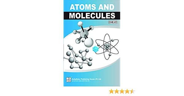 Ignou che 01 guide ebook array buy che 01 atoms and molecules book online at low prices in india rh fandeluxe Images