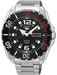 Reloj Seiko para Hombre SRPB35K1