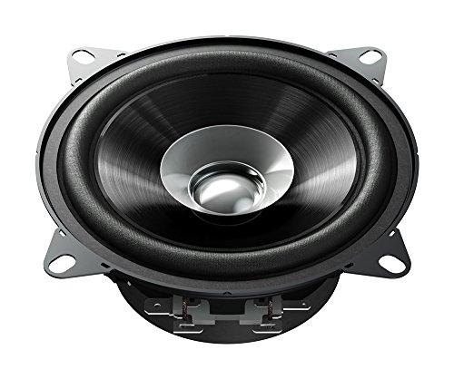 pioneer-ts-g1031i-casse-per-auto-a-doppio-cono-da-10-cm-190w-nero-antracite