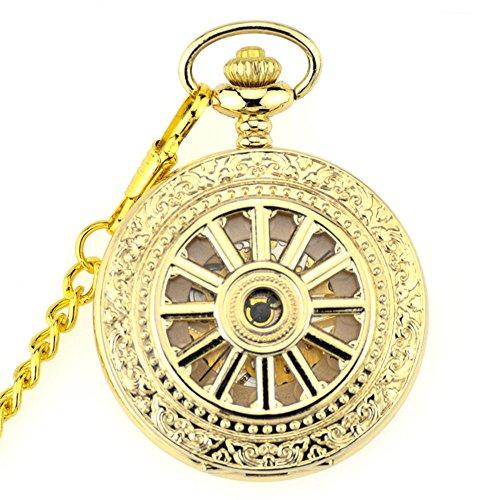montre-de-poche-montre-a-quartz-personnalite-hibou-cadeaux-w0038