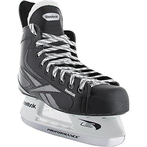 de Reebok Patines de Hockey Hielo Reebok 5K - Talla 40.5