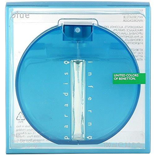 benetton-paradiso-inferno-blue-man-eau-de-toilette-vaporisateur-100-ml-1er-pack-1-x-100-ml