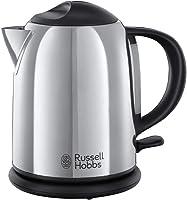 Russell Hobbs - Hervidor