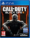 Call Of Duty: Black Ops III...