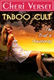 Taboo Cult: The Brat's Awakening