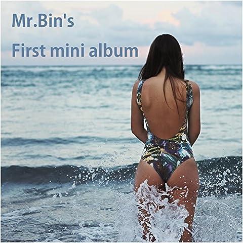Mr. Bin