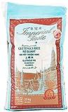 Imperial Taste Klebreis Laos, 1er Pack (1 x 20 kg)