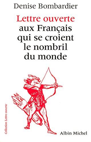 lettre-ouverte-aux-francais-qui-se-croient-le-nombril-du-monde