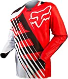 Motocross Fox Mx Jersey Motogp 2018