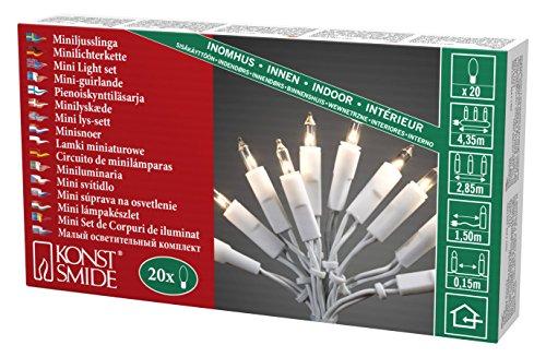 konstsmide-2112-002sb-minilichterkette-fur-innen-ip20-230v-innen-20-klaren-birnen-weisses-kabel