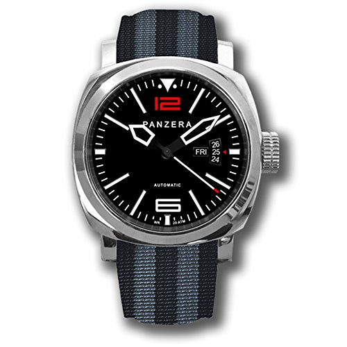 panzera-aquamarine-45-atlantic-abyss-acier-316l-noir-automatique-en-acier-inoxydable-diver-day-date-