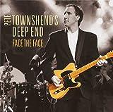 Pete Townshend's Deep End kostenlos online stream