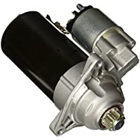 Bosch 1125031 motor de arranque