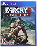 Far Cry 3 - Classic Edition PS4 [ ]