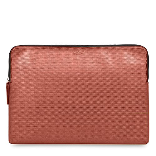 knomo-14-208-cop-embossed-sleeve-for-15-inch-macbook-pro-ultrabook-copper