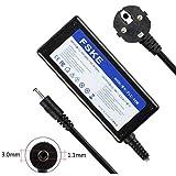 FSKE 45W 19V 2.37A A13-045N2A PA-1450-26 Chargeur Ordinateur Portable pour Acer Swift...