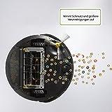 iRobot Roomba 680 Staubsaugroboter - 2