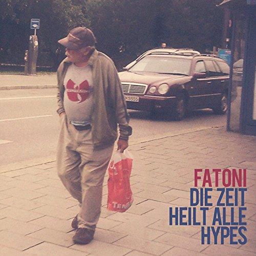 Vorurteile, Pt. 2 (feat. Antilopen Gang, Juse Ju)