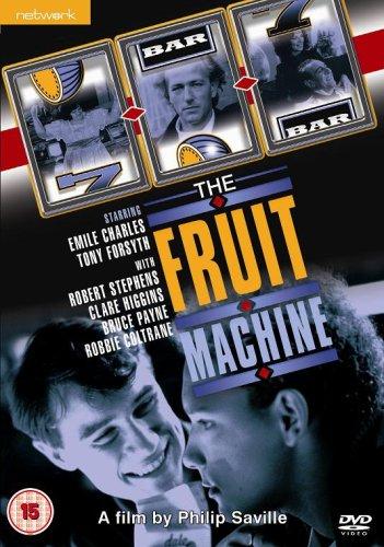 the-fruit-machine-dvd-1988