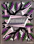 PUBLIMONDIAL [No 50] - LA RENAISSANCE...