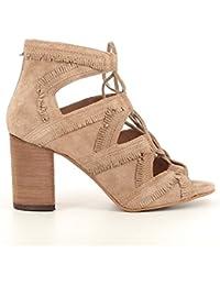aa39ff6d Zapatos alpe - Zapatos: Zapatos y complementos - Amazon.es