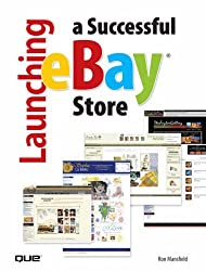 Launching a Successful eBay Store
