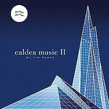Caldea Music II