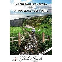 Bilogía Isla Skye: La sombra de una mentira y La promesa de no olvidarte (Spanish Edition)