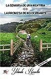 Bilogía Isla Skye: La sombra de una mentira y La promesa de no olvidarte