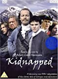 Picture Of Kidnapped [DVD]