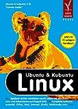"Ubuntu & Kubuntu Linux 9.10 ""Karmic Koala (Doppel-DVD inkl. Handbuch) Bild"