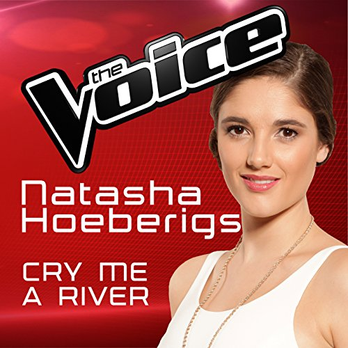 cry-me-a-river-the-voice-australia-2016-performance