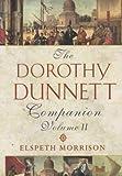 The Dorothy Dunnett Companion II
