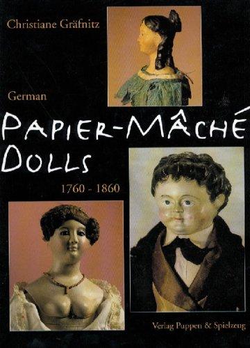 deutsche-papiermache-puppen