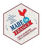 Boîte à quiz Made in France