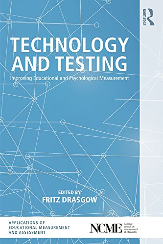 technology-and-testing-improving-educational-and-psychological-measurement-ncme-applications-of-educ