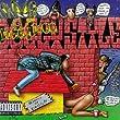 Doggystyle [Vinyl LP]