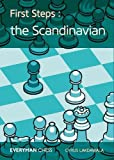 First Steps: The Scandinavian (Everyman Chess)