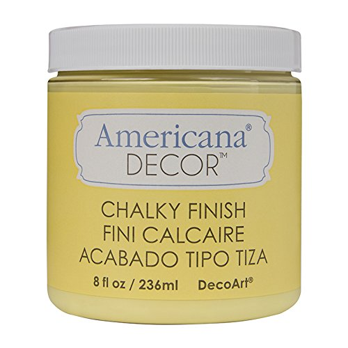 decoart-8-oz-delicate-americana-decor-chalky-finish-paint