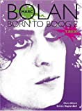 ISBN: 0859654117 - Marc Bolan: Born to Boogie