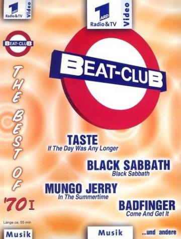 beat-club-70-teil-1-vhs