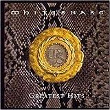 Whitesnake's Greatest Hits [Musikkassette]